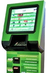 как пользоваться терминалом ощадбанка пошаговая инструкция