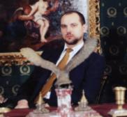 Федор Зернецкий