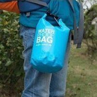 Водонепроницаемая сумка / чехол