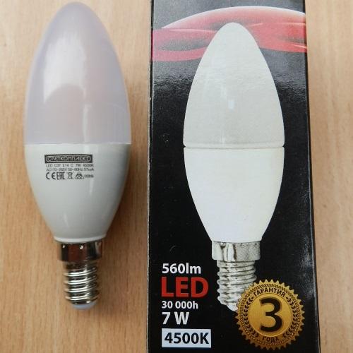 Купить Lightstar 803050 Pentola Подвесной светильник в